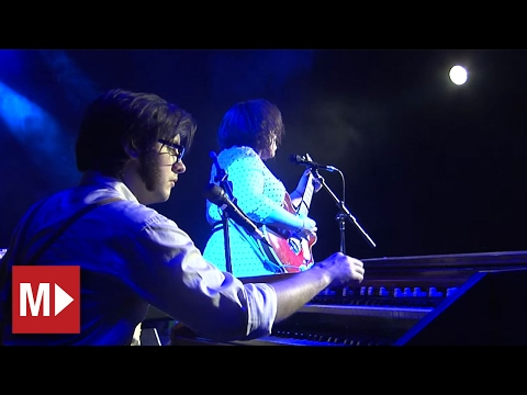 Alabama Shakes - On Your Way | Live in Sydney | Moshcam mp3