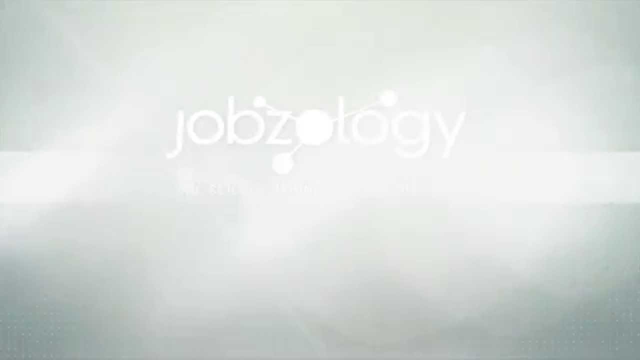 jobzology career assessment tool jobzology career assessment tool