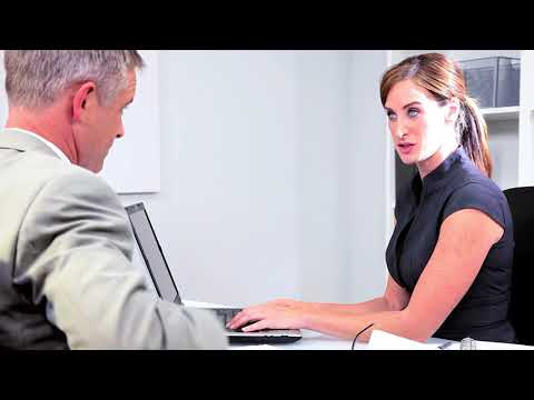 Broadridge Wealth Management Solutions