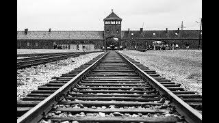 Die Geschichte von Auschwitz  Doku Deutsch