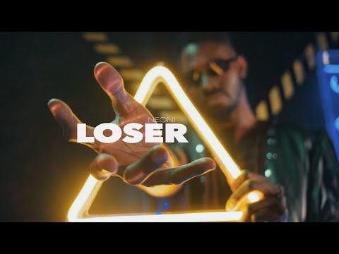 Neoni – Loser