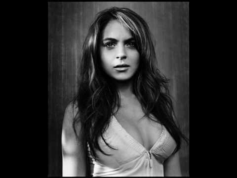 Black Hole - Lindsay Lohan