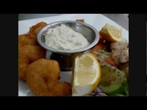 the-purple-ocean-dun-laoghaire-dublin-|-a-la-carte-dun-laoghaire-|-seafood-harbour-restaurant-dublin