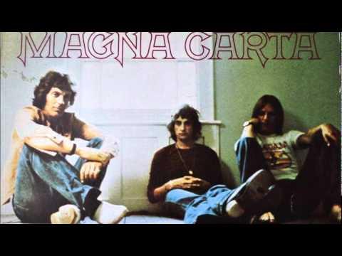 Magna Carta - Wild bird