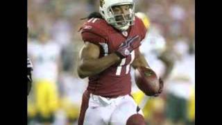 Boom! - Nelly (Longest Yard Soundtrack)