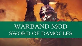 Sword of Damocles: Warlords (Warband Mod - Special Feature)