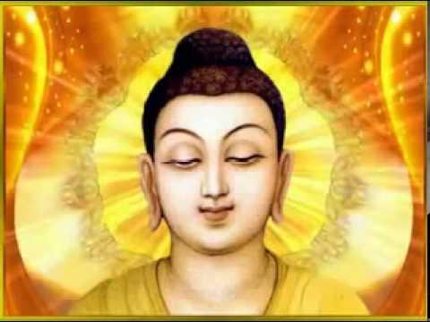 antharaya niwarana pirith