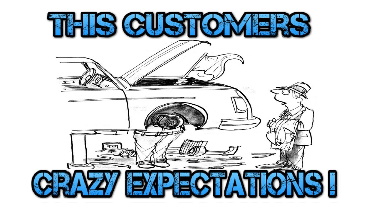 Why Dealers WON'T Sell Cheap Cars!