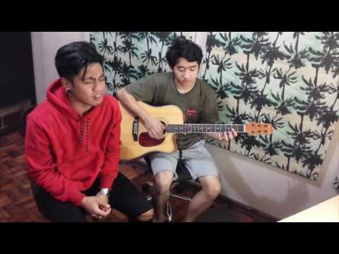 Oo, Ako na Lang  UDD x Zia Quizon Sean Oquendo feat Hamza Wata