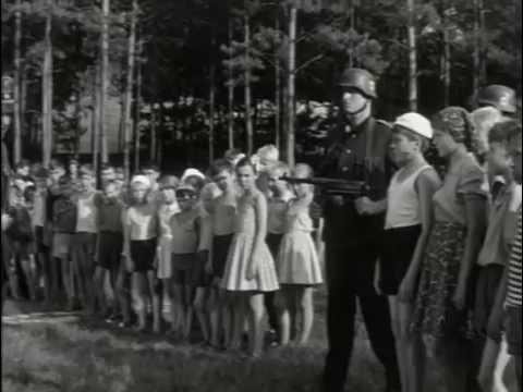 Мишка принимает бой (1970) фильм смотреть онлайн