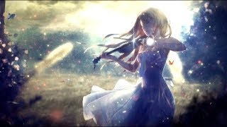 World's Most Emotional Viola Music | by Cézame Trailers
