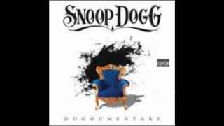 Snoop Dogg Ft Clipse & Fabolous - Maybe Tonight +DOWNLOAD