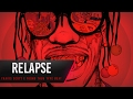 """[FREE] Travis Scott x Young Thug Type Beat 2017 """"Relapse"""" (Prod. Troy Picasso)"""