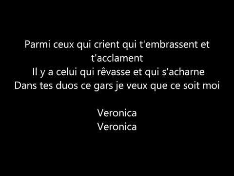 Vianney Veronica - Paroles