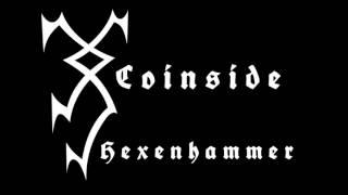 Coinside - Hexenhammer