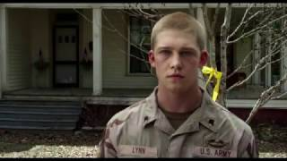 Billy Lynn's Long Halftime Walk - Official Trailer - At Cinemas February 10