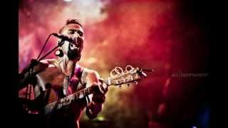 Nahko + Medicine For The People - Great Spirit (album Version + Lyrics)