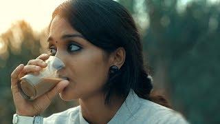 Mounam Sollum Varthaigal | Tamil Music Album | Vinitha Koshy | Rahul Riji Nair, Sidhartha Pradeep