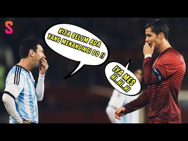 Disangka Bisa Menyaingi Ronaldo Dan Messi, 7 Pemain Ini Namun Justru Mengalami Stagnasi
