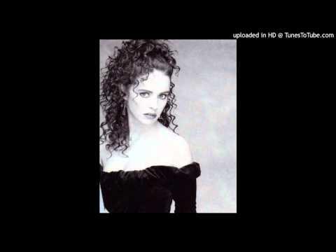 "Sheena Easton - Follow My Rainbow (7"" version)"