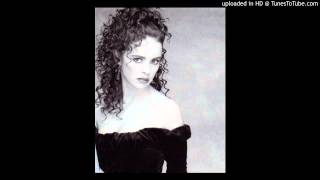 "Sheena Easton - Follow My Rainbow (7"" version)"