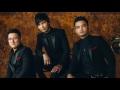 Ummon guruhi - Izlaringa | Уммон гурухи - Изларинга (music version)