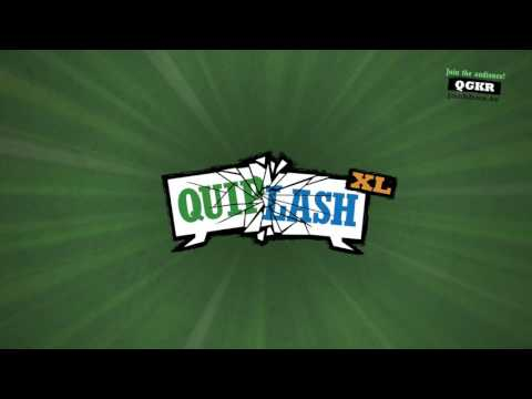 The Jackbox Party Pack 2 Video 1 01/21/2017 (Part 10) |