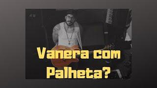 Baixar Como Tocar Vanera com Palheta - JP Oliveira