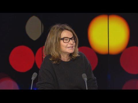 """Bettina Rheims : """"En prison, plus personne de vous regarde"""""""
