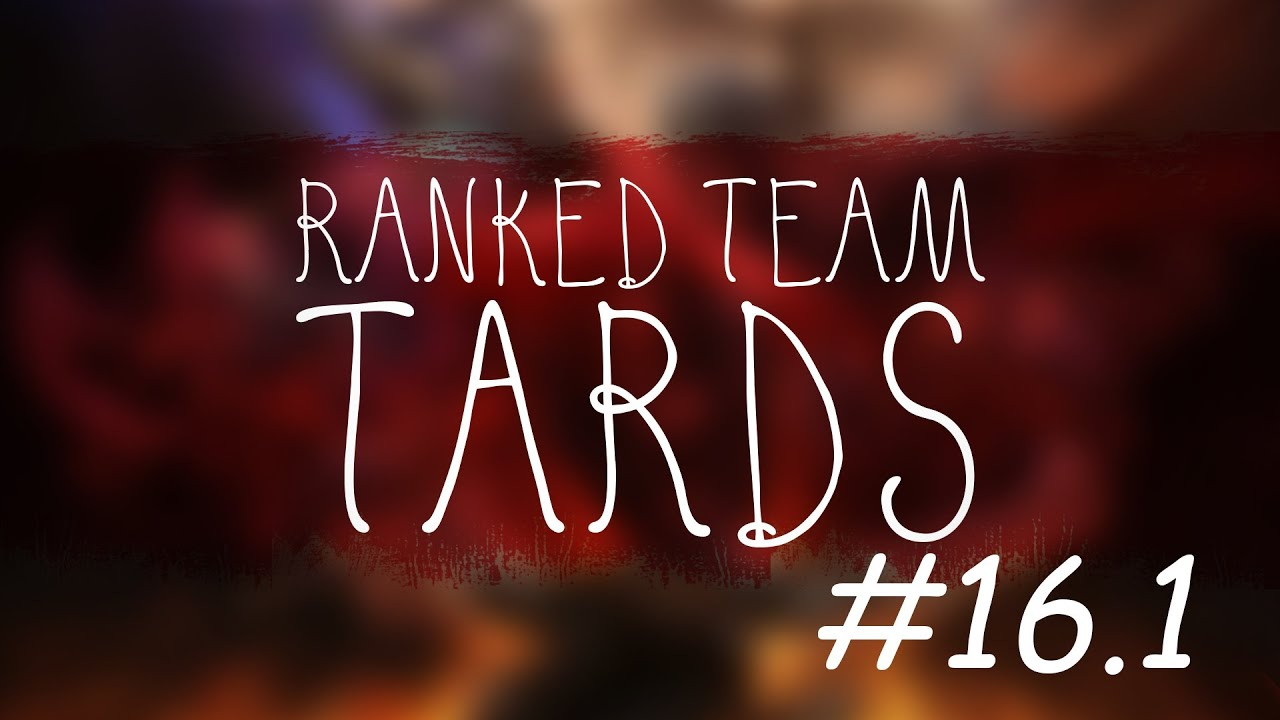 Ranked team tards 16 1 chaise musicale new prog youtube for Chaise musicale