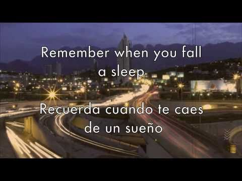 Deadmau5 & Kaskade - I Remember (Sub-Esp)
