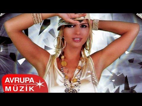 Ankaralı Yasemin - Çıldıralım ( Albüm)