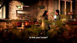 Kocan Kadar Konus   English Trailer