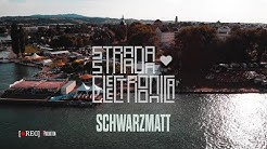 STRADA ELECTRONICA 2 - @Seenachtsfest Arbon 05.-07.07.2019