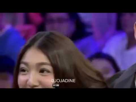 GGV JADINE WITH JACK REID