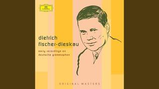 Meyerbeer: 40 Mélodies à une et à plusieurs voix avec acc. de piano (1849) - Sicilienne...