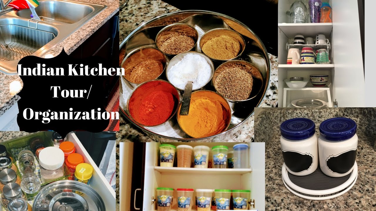 organizing indian kitchen indian kitchen organization ideas budget friendly ll 1262