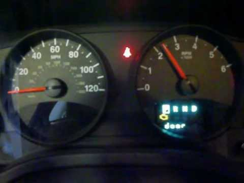 Hqdefault on 07 Dodge Caliber Serpentine
