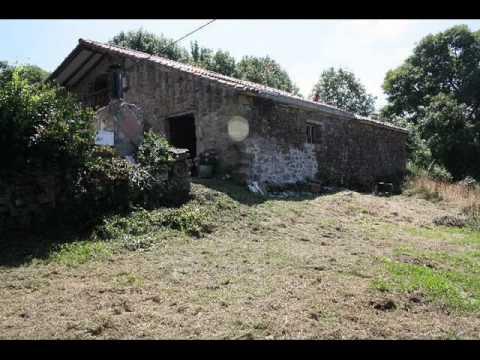 Venta casa campo cantabria ria o sell country house area - Casas de campo en cantabria ...