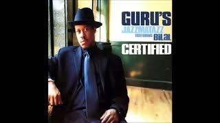 """Guru Ft. Bilal - Certified HD""""®"""" (By J Dilla)"""