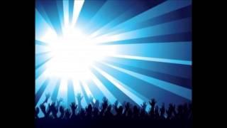 mezmur bethlehem wolde