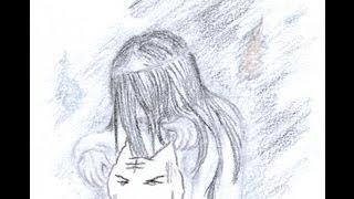 怪談・幽霊 ヒュードロドロ(効果音)Yūrei Japanese Ghost ( Sound Effect )