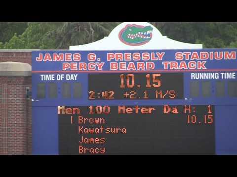 FloridaRelays-2013-100m-Men-H1