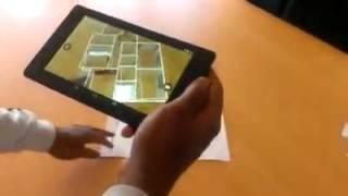 app para ariquitectos