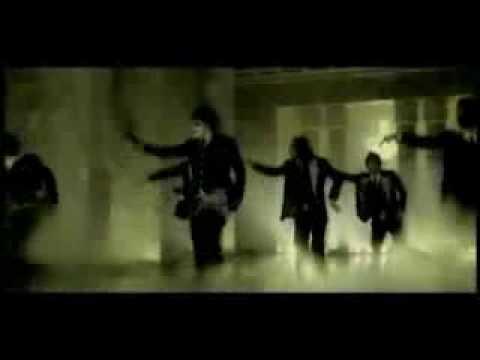 Rain-Rainism MV (MP3 Download).flv