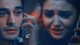 Tu Hi Hai Junoon Half Girlfriend Hayat and Murat Latest Song of 2018 Hayat and Murat Romance360p