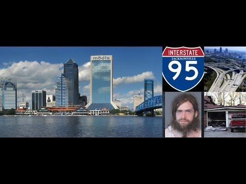 Savannah News From Jacksonville Florida