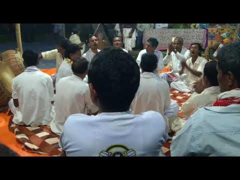 Rich Culture...Assam ...Nagara Naam..