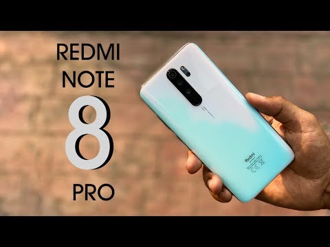 xiaomi-redmi-note-8-pro-unboxing-and-review---should-you-buy-this-in-2020?