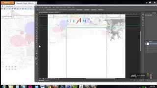 Customize any Wordpress Theme (Part 2) Editing style.css, header.php, and footer.php Mp3